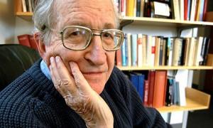 American-decline-Chomsky