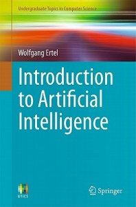 Introduction-to-Artificial-Intelligence-Ertel-Wolfgang-9780857292988