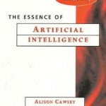 The-Essence-of-Artificial-Intelligence-9780135717790