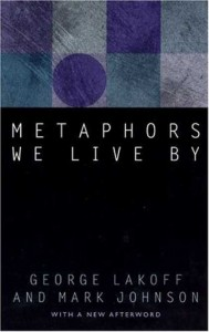 metaphors-we-live-by