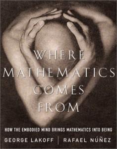 where math