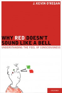 why-red-doesnt-sound-like-a-bell1